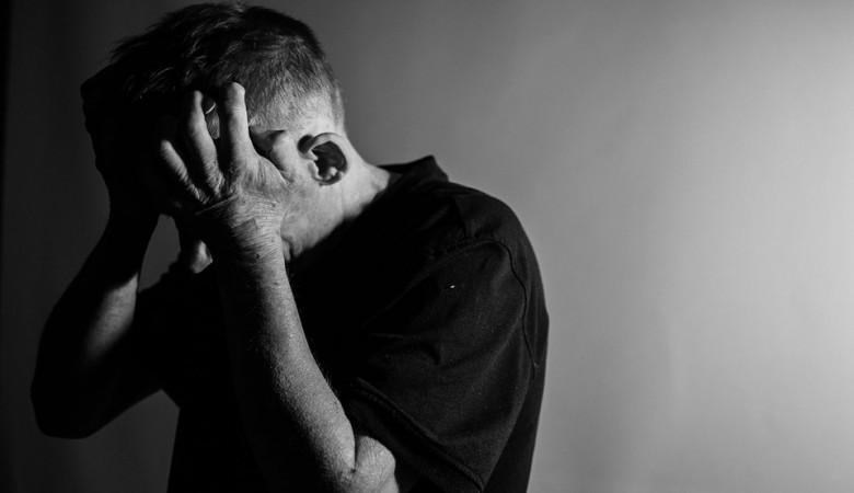 Житель Абакана нарушил режим самоизоляции