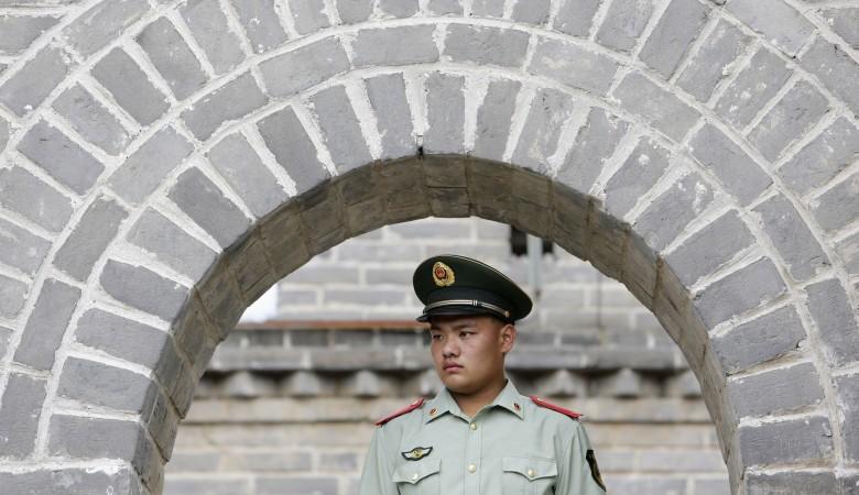 Мошенник представился умершим китайским правителем ивыманил уженщины 7 млн долларов