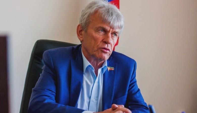 Забайкальский депутат: работников учреждений культуры отправляют в неоплачиваемые отпуска