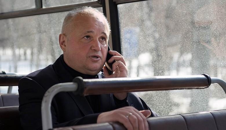 Цивилев с 81% голосов лидирует на выборах главы Кемеровской области