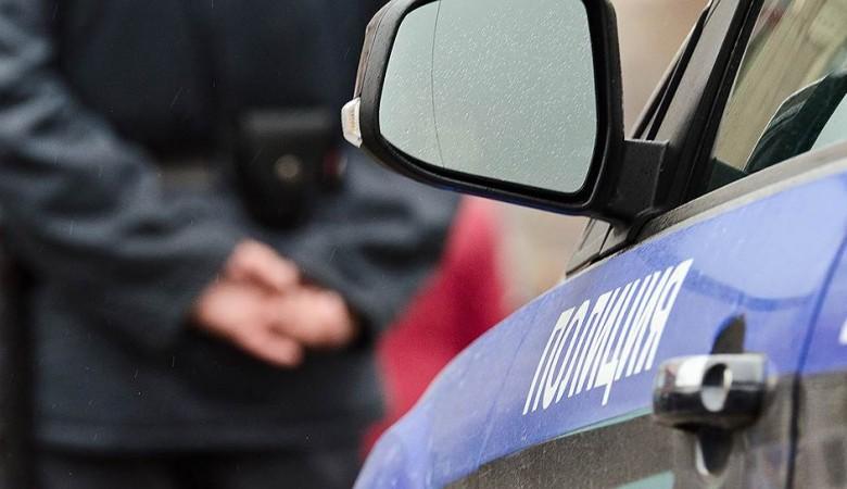 Иркутский полицейский, насмерть сбивший ветерана ВОВ, срочно уволен