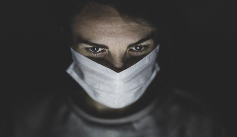 В Туве число случаев заражения COVID-19 превысило 1 тысячу