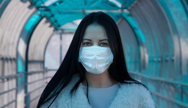 Четвертый вылечившийся от коронавируса выписан в Красноярском крае