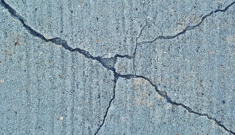 Серьезное ночное землетрясение зафиксировали в Кузбассе 18 октября