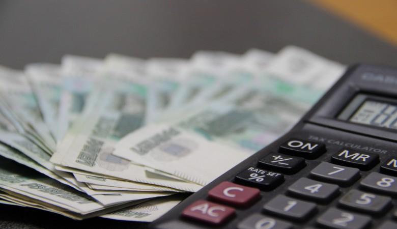 В Красноярске две женщины получили материнский капитал и другие выплаты на несуществующих детей