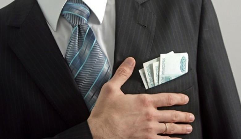В Новосибирске уволен один из руководителей Ространснадзора за то, что скрывал свой доход