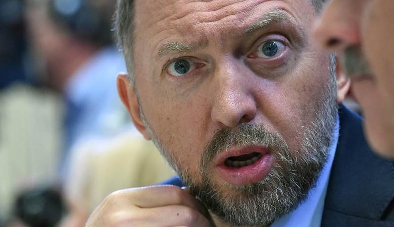 Дерипаска не представил обоснований для трехкратного повышения энерготарифов в Иркутской области - губернатор