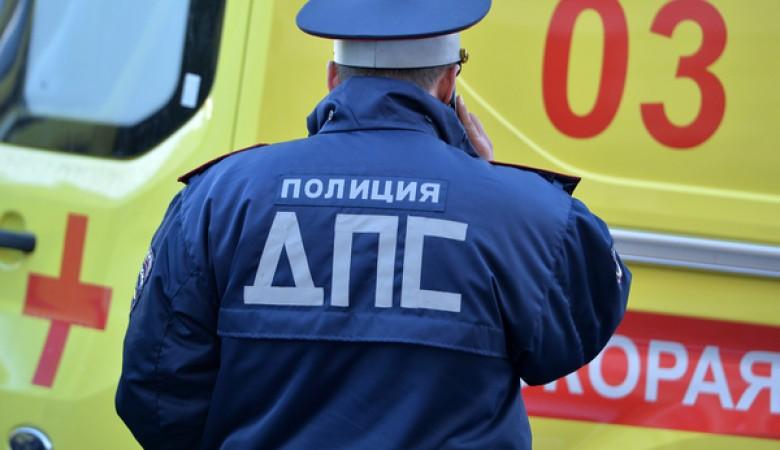 Барнаульца, лишенного прав практически  на50 лет, будут судить захранение наркотиков