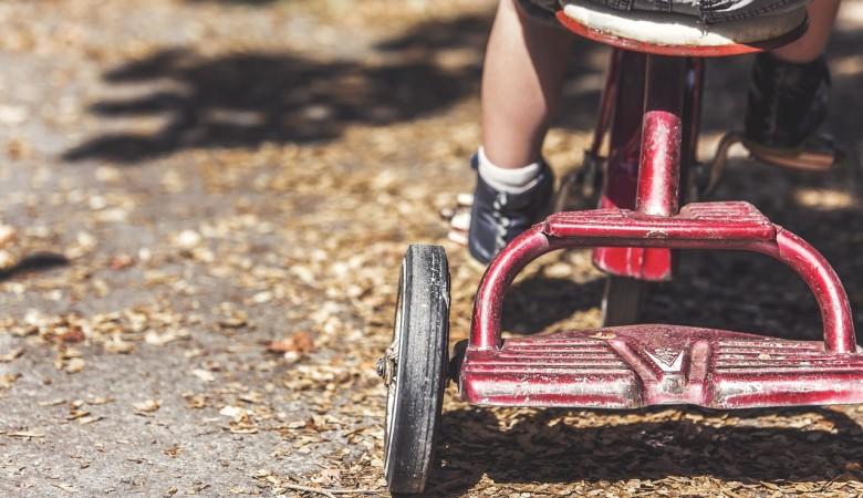 В Хакасии выявлены нарушения при покупке жилья для детей-сирот