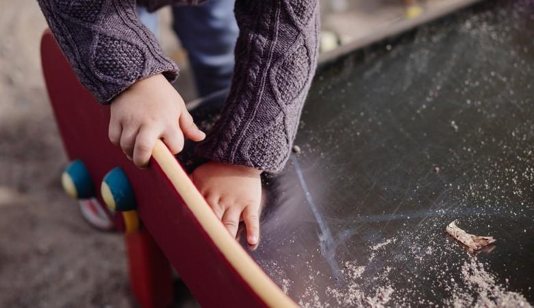Томский детсад закрыли после вспышки кишечной инфекции