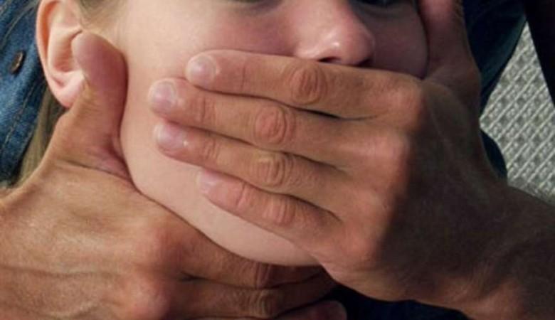 В детсаду Омска воспитанникам заклеивали рты скотчем