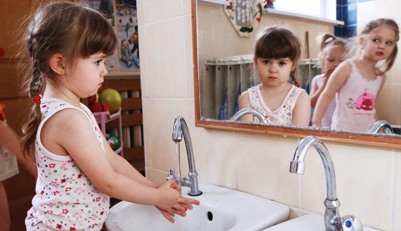 Детей с ожирением в России стало вдвое больше