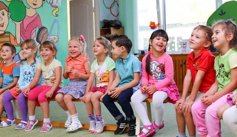 В Томской области детям позволили заниматься в кружках и секциях