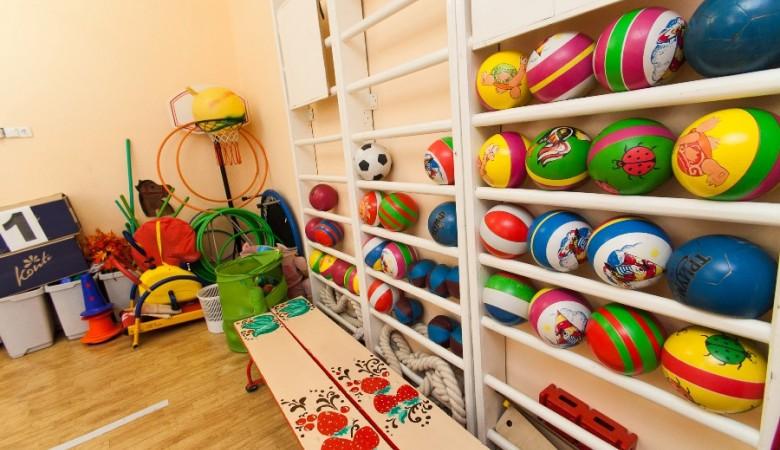ВИркутске откроют закрытые из-за кишечной инфекции детсады