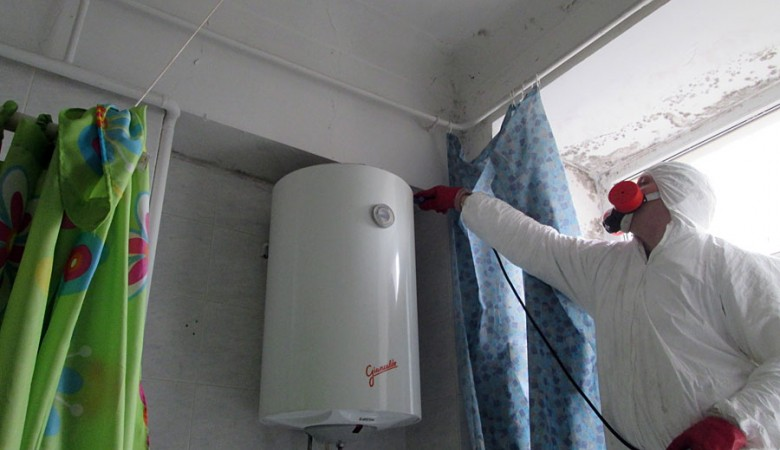 ВНовосибирске осудят дезинфектора заотравления встоматологии имолочной кухне