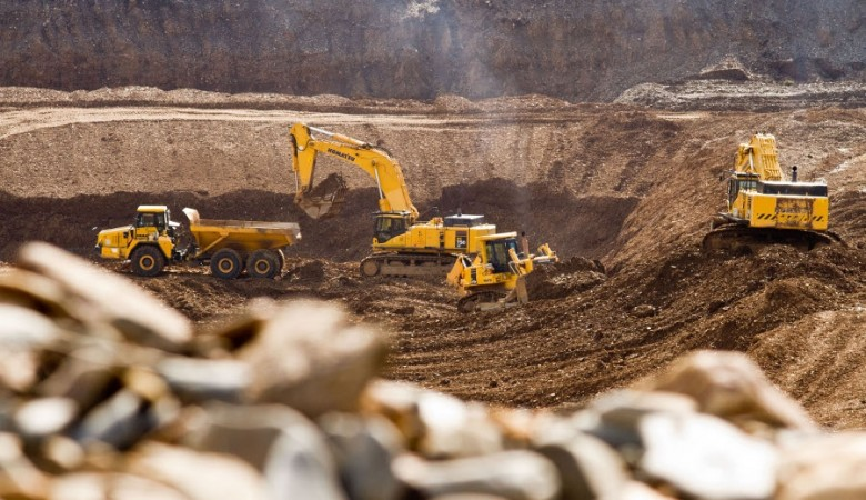 СП «Ростеха» и«Полюса» купило Сухой лог за9,4 млрд руб.