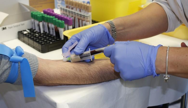 Следователи в Новосибирской области проверят данные о неполных выплатах врачам