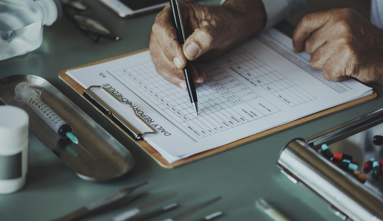 Новосибирские ученые разработали цех по производству лекарства от язвы желудка