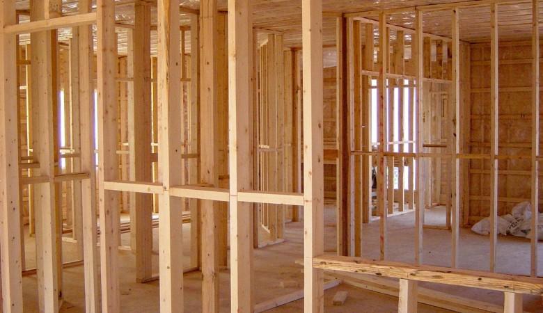 Более 300 пострадавших от наводнения в Иркутской области купили новое жилье