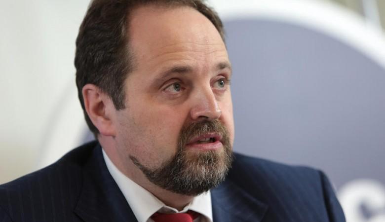 Глава Минприроды РФ посетит Байкал в день 100-летия создания первого заповедника