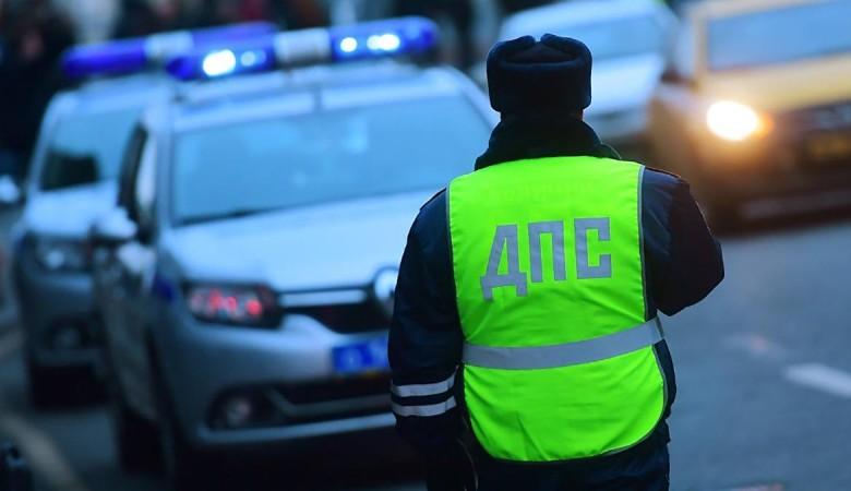 МВД возбудило дело после гибели трех человек в аварии с участием автобуса в Красноярске