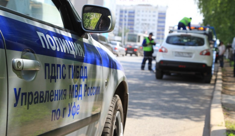 Три человека погибли в ДТП в Кузбассе
