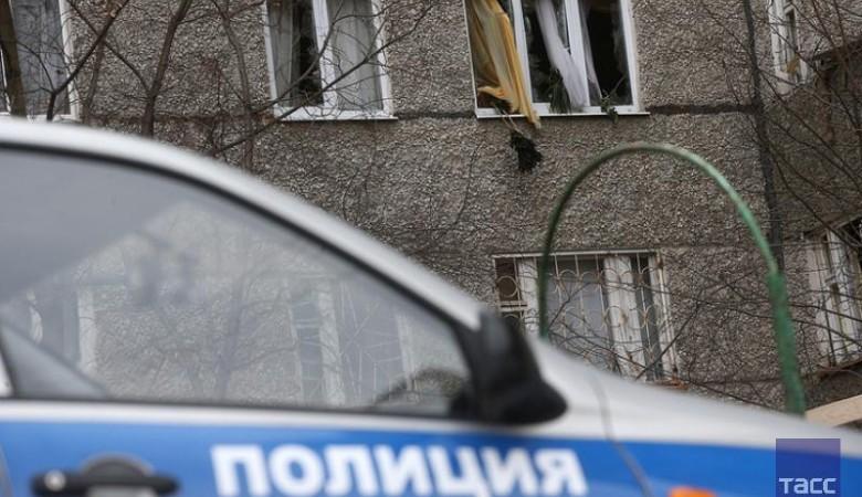 Полицейский покончил с собой в Алтайском крае