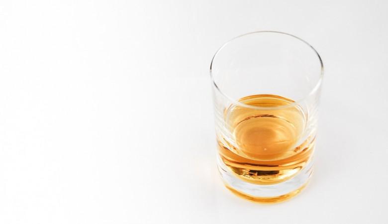 Новое отравление ядовитым виски Jack Daniel's произошло вКрасноярске