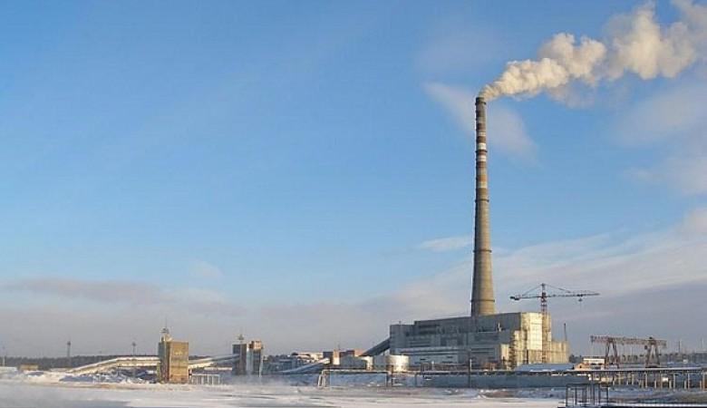 Бурятия обратится за господдержкой на создание двух блоков на ТЭЦ-2