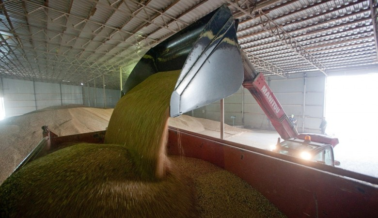 Алтайские экспортеры и аграрии укрепят свою экономику на фоне санкций США