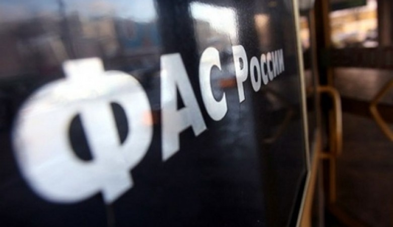 Каждая третья закупка по Универсиаде-2019 в Красноярске проведена с нарушением - ФАС