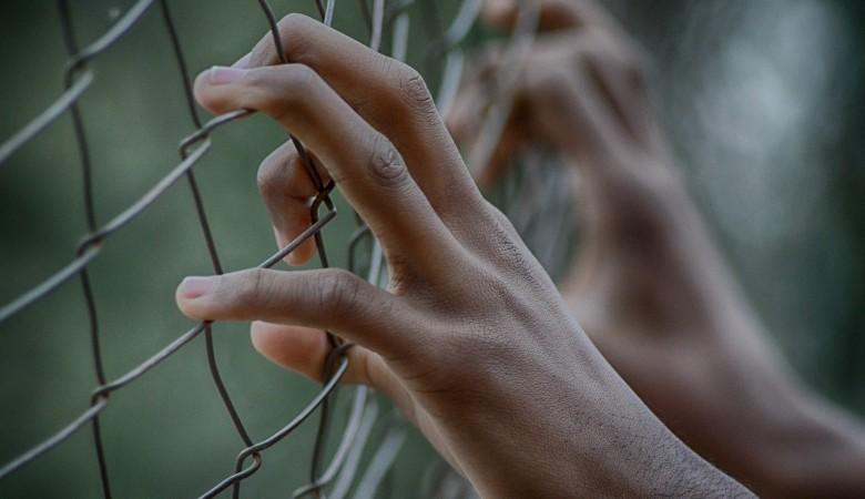 В СИЗО и колониях Прибайкалья 75 человек подвергались насилию