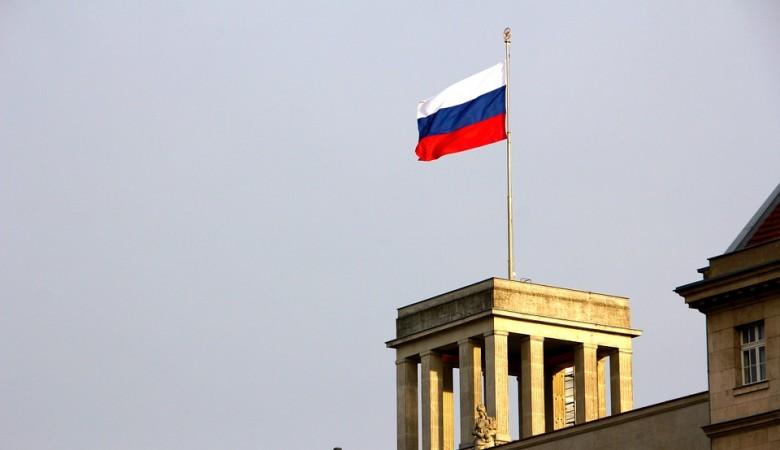 В Иркутской области более 222 тыс. человек проголосовали по поправкам к Конституции РФ