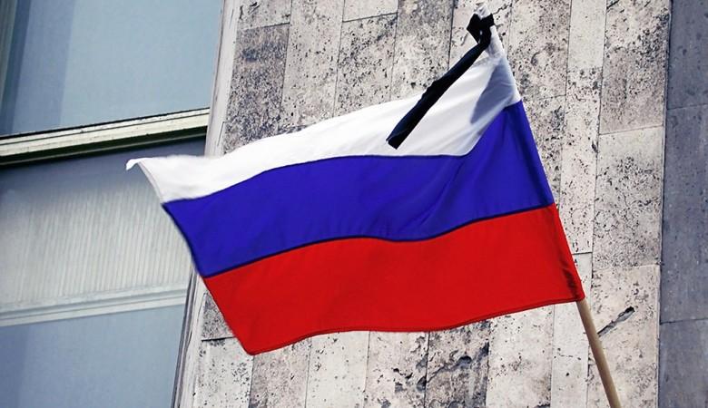 Власти Иркутской области объявили 12 июля днем траура по жертвам наводнения
