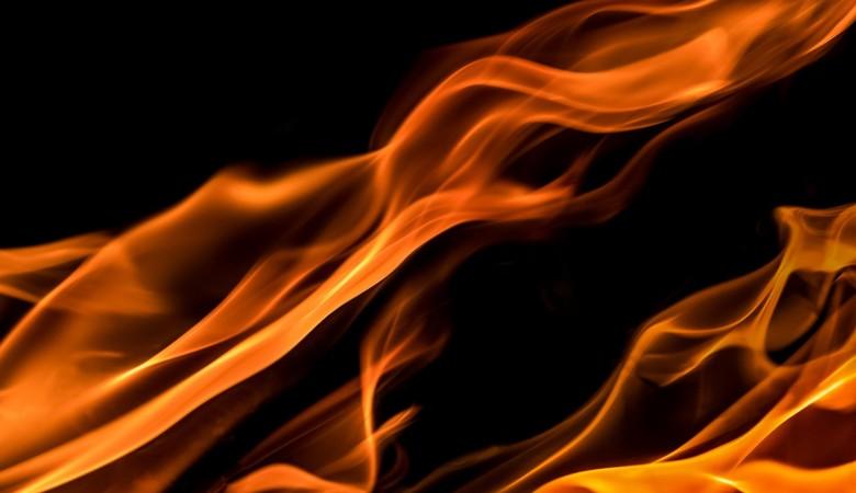 Жительница Новосибирска погибла при возгорании сауны в гостинице