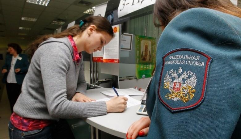 Долги по страховым взносам в Алтайском крае превысили 7 млрд руб
