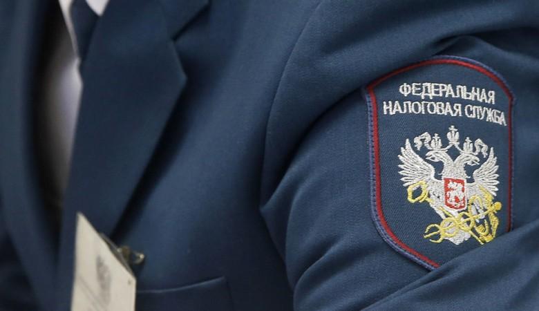 Племянник Абрамовича Борисенко отделался штрафом засокрытие млн отналоговой