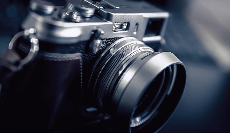 Вомской фотостудии 7-месячную девочку ударило током