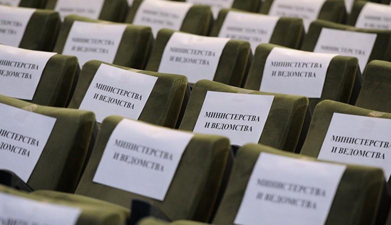 Организаторы Сибирского экономического форума рассчитывают помочь бизнесу выйти на международные рынки