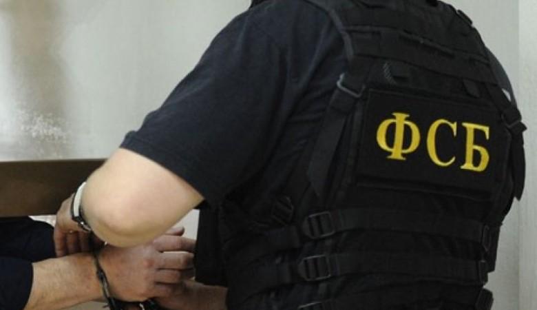 Главный антикоррупционер Новоалтайска схвачен закрупную взятку