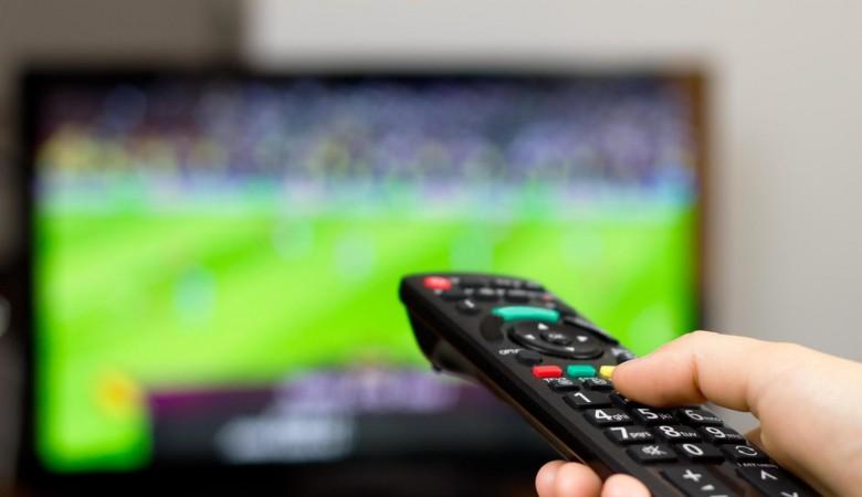 На Алтае отмечается увеличение потребления электроэнергии из-за просмотра футбола