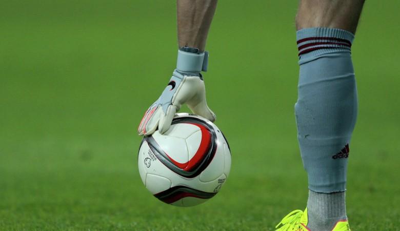 Общенациональные общины Братска извинились задраку нафутбольном матче