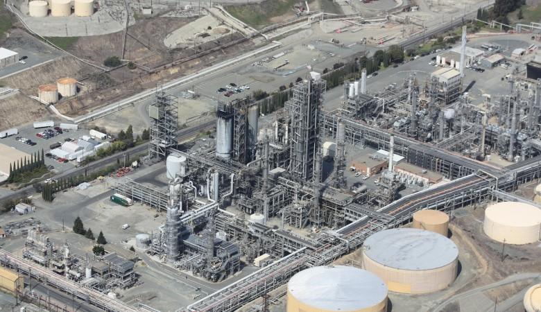 Россия и Монголия создадут рабочую группу по подготовке ТЭО газопровода в Китай