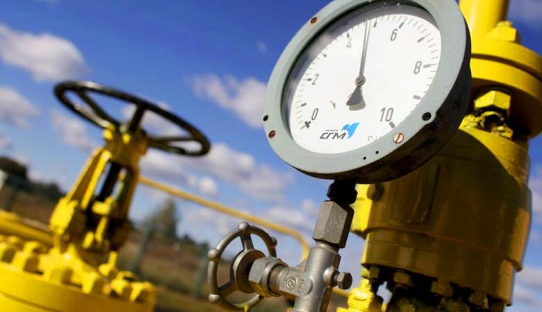 ВЛипецкой области 1200 должников остались без газа