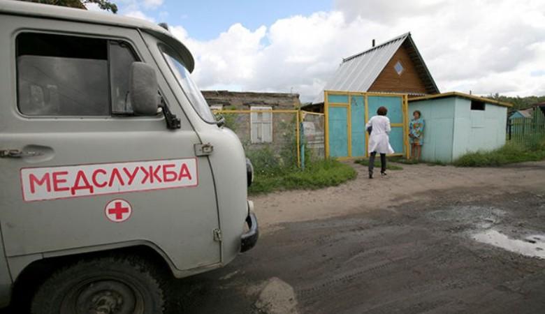 термобелье синтетическое вакансии для врача в деревне есть, большому счету