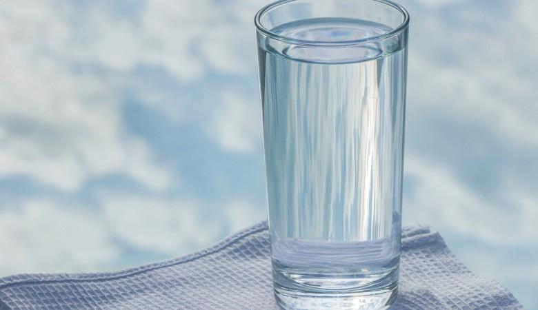 Менее 25% жителей Тувы имеют доступ к чистой питьевой воде