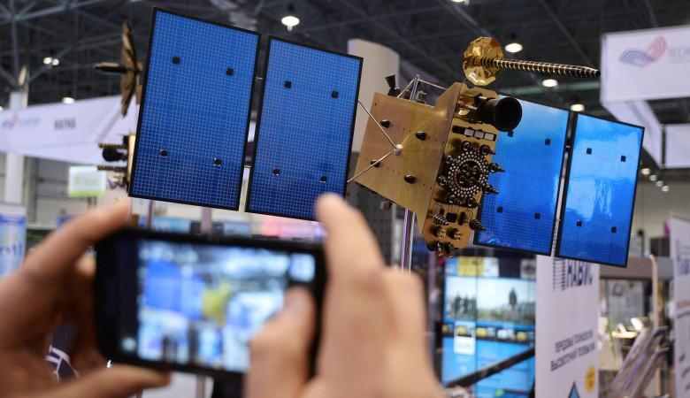 Россия готовится ратифицировать соглашение с Китаем в области применения навигационных спутниковых систем ГЛОНАСС и