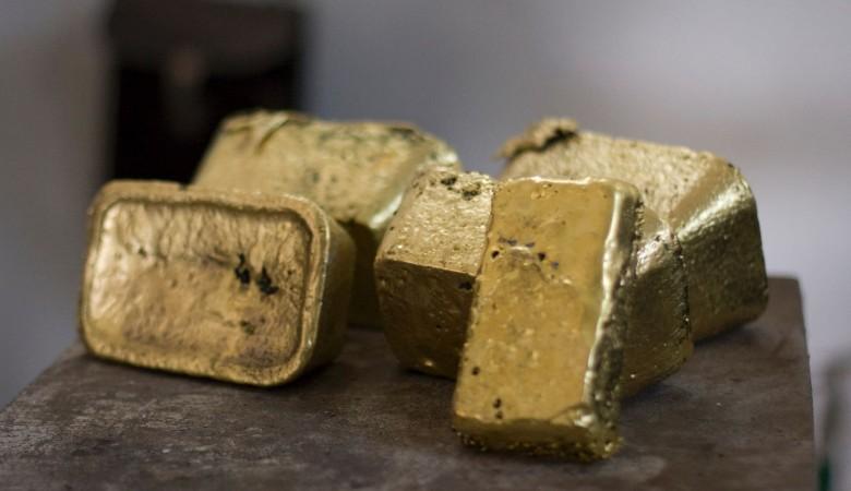 Мощность Быстринского ГОКа может быть увеличена до 11-12 млн тонн руды
