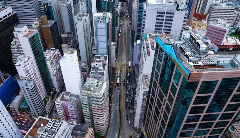 Власти китайского Уханя, где начался коронавирус, снимут блокаду города через 2 недель
