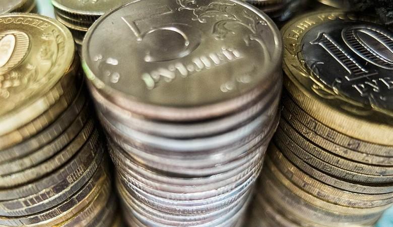 АКРА присвоило выпуску облигаций Красноярского края рейтинг